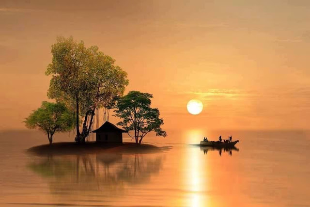 Image result for Hò đối đáp miền Nam
