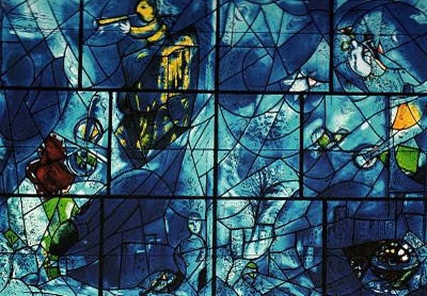 Marc-Chagall-4