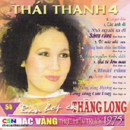 Thai-Thanh2