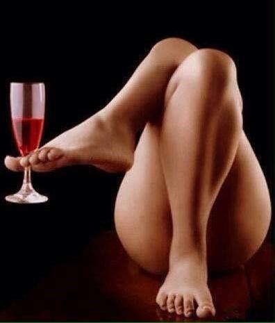 rượu mời