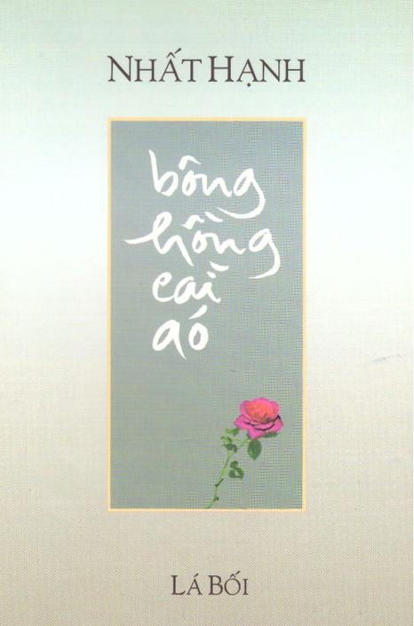 BongHongCaiAo