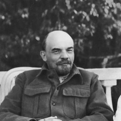 lenin-stalin (2)